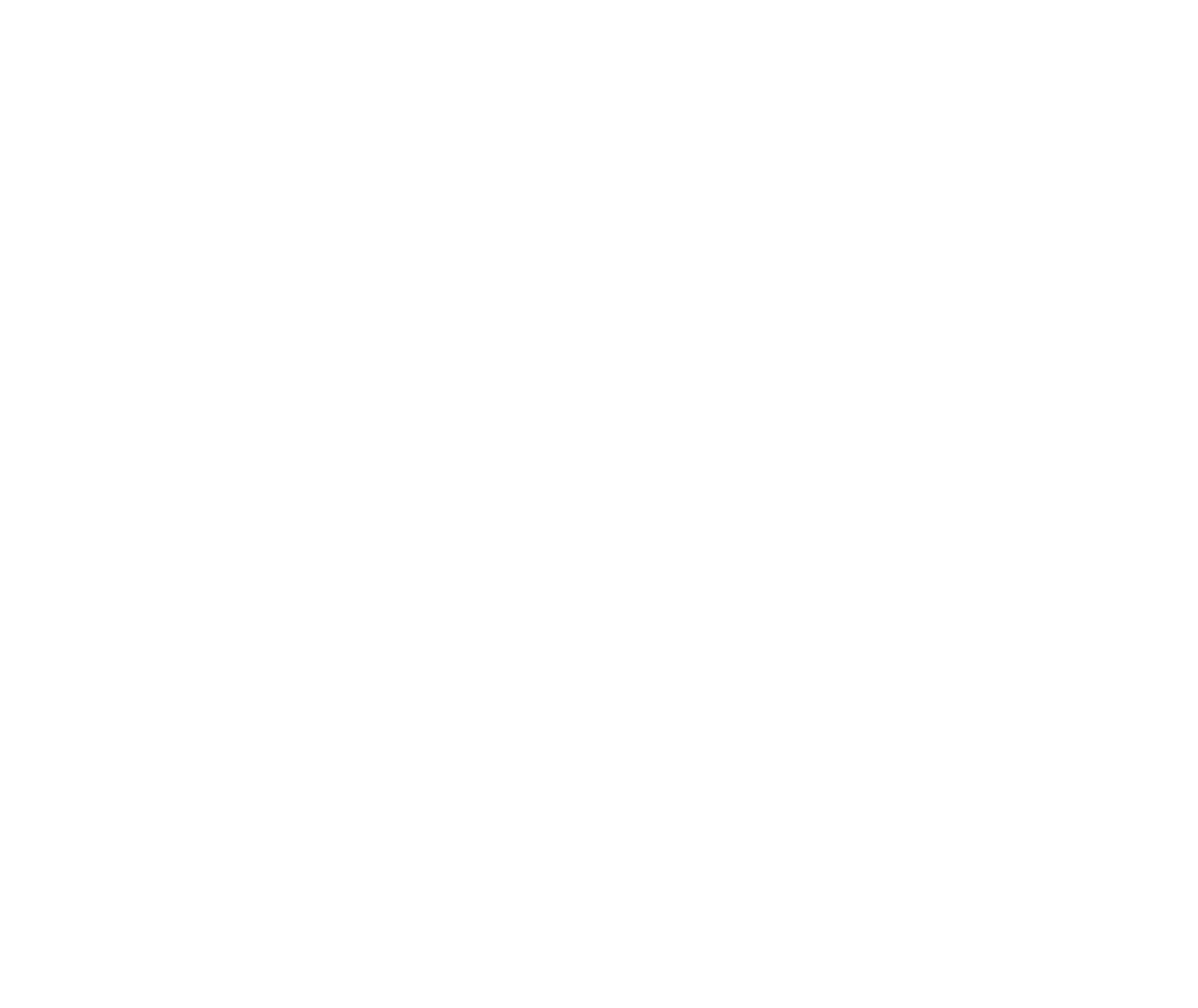 Mental Health And Wellness Center In Jackson Tn Imind Mental Health And Wellness Llc